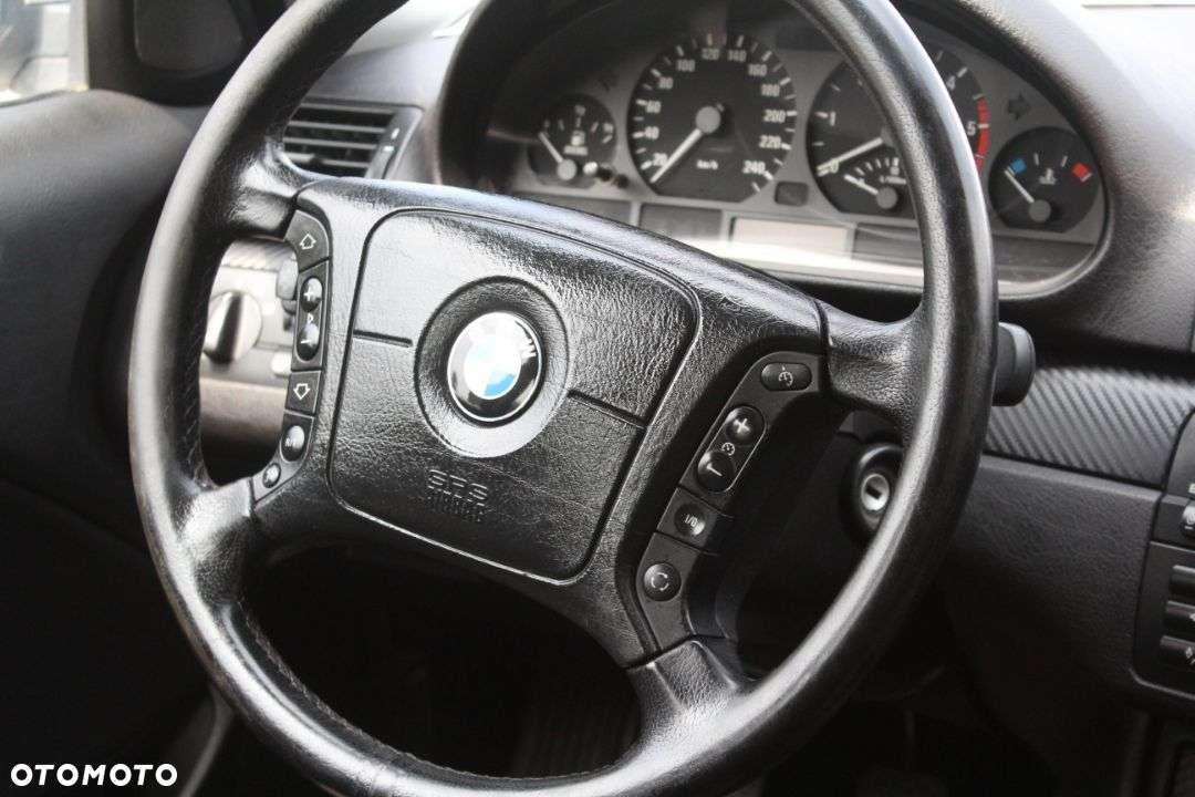 Sprawdzenie samochodu przed zakupem!