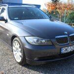 BMW E90 ( E91, E92, E93 ) - 2004-2013