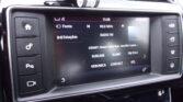 AutoStein - Komis samochodowy Radlin
